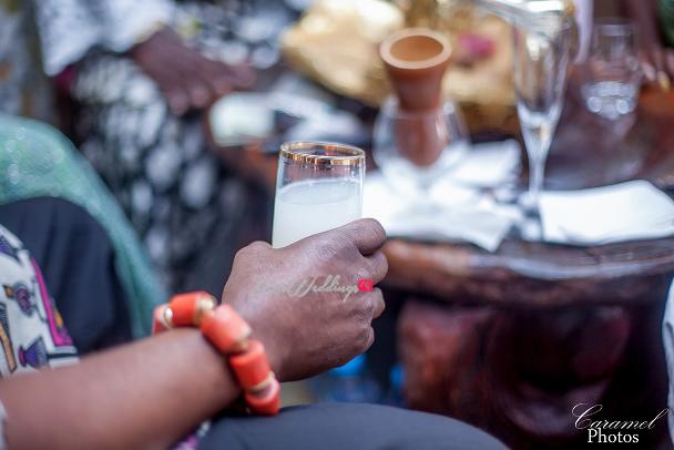 LoveweddingsNG Adanma Ohakim and Amaha Traditional Wedding Igba Nkwu52