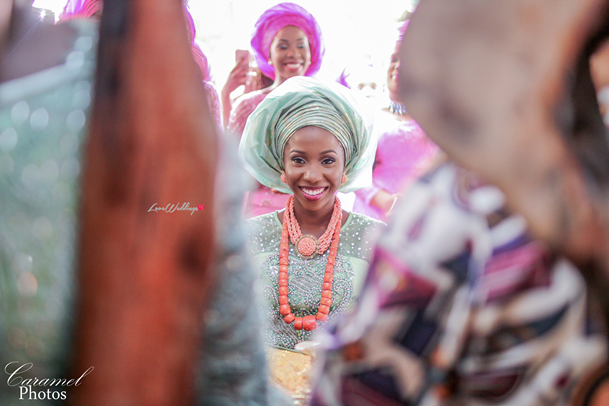 LoveweddingsNG Adanma Ohakim and Amaha Traditional Wedding Igba Nkwu53