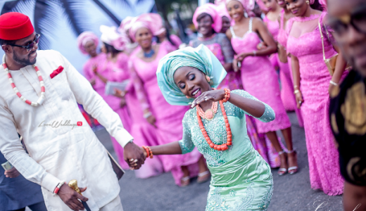 LoveweddingsNG Adanma Ohakim and Amaha Traditional Wedding Igba Nkwu77
