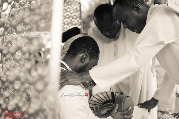LoveweddingsNG Adanma Ohakim and Amaha Traditional Wedding Igba Nkwu87