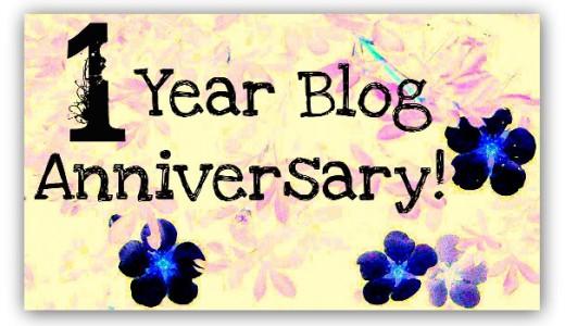 LoveweddingsNG Anniversary 2015