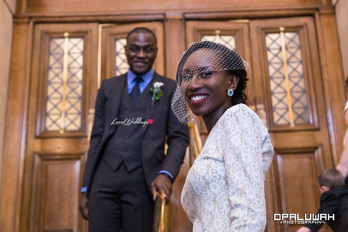 LoveweddingsNG Court Wedding Anu and Demola15