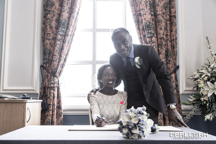 LoveweddingsNG Court Wedding Anu and Demola17
