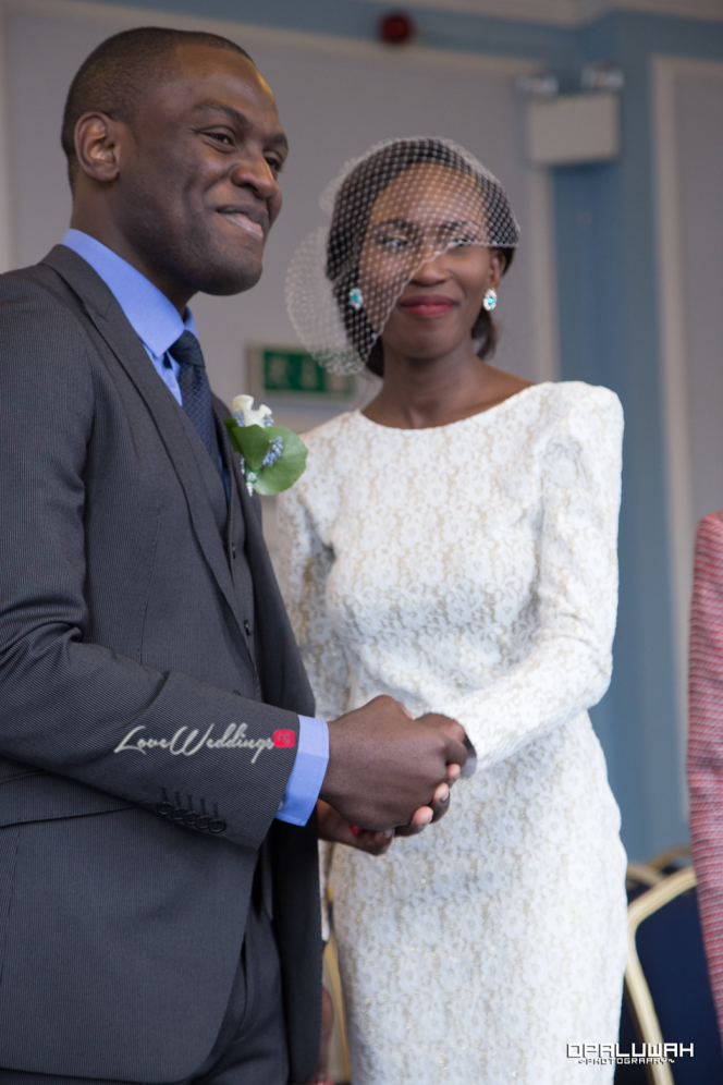 LoveweddingsNG Court Wedding Anu and Demola2