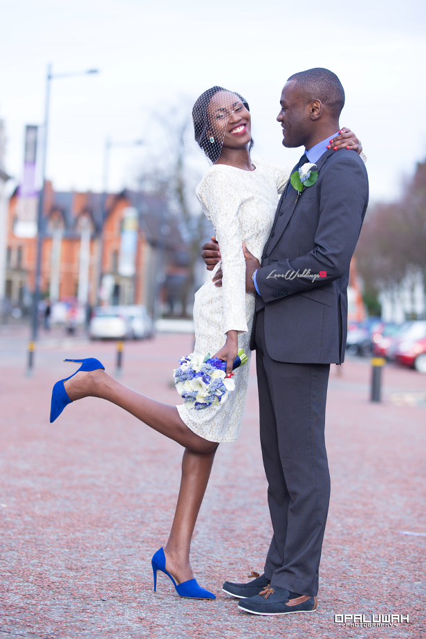 LoveweddingsNG Court Wedding Anu and Demola22