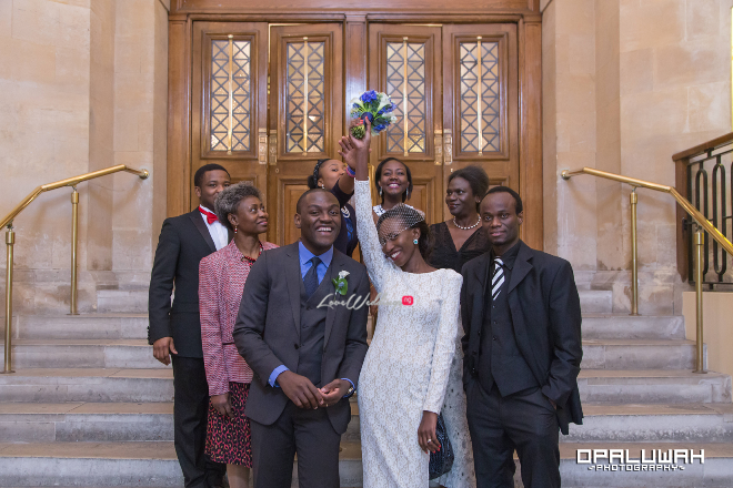 LoveweddingsNG Court Wedding Anu and Demola24