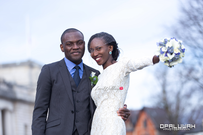 LoveweddingsNG Court Wedding Anu and Demola28