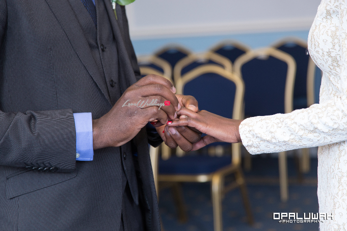 LoveweddingsNG Court Wedding Anu and Demola9