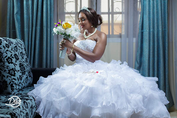 LoveweddingsNG Damilare and Andrew Diko Photography1