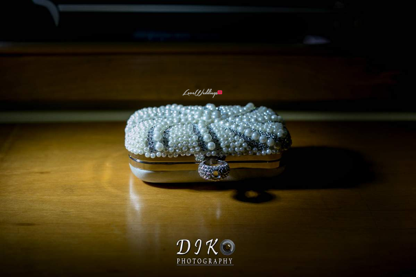 LoveweddingsNG Damilare and Andrew Diko Photography10