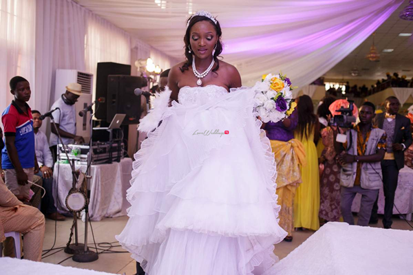 LoveweddingsNG Damilare and Andrew Diko Photography15