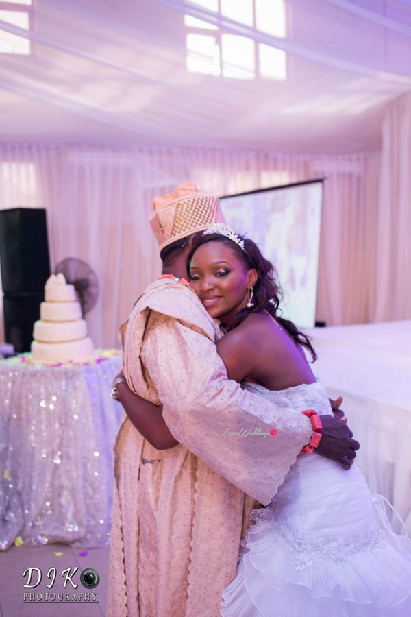 LoveweddingsNG Damilare and Andrew Diko Photography18