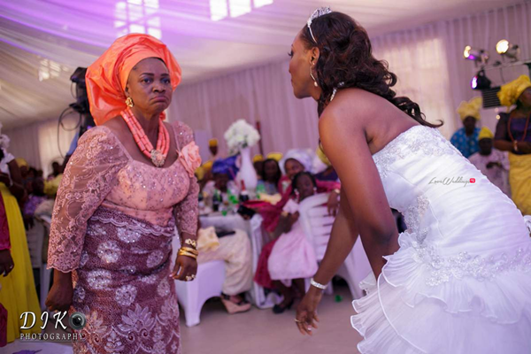 LoveweddingsNG Damilare and Andrew Diko Photography19