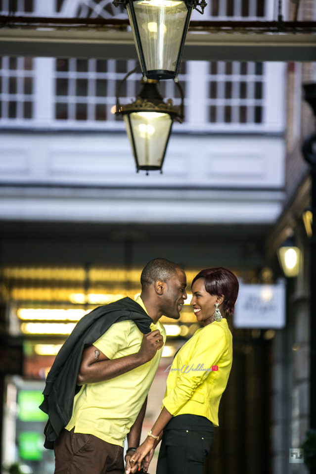 LoveweddingsNG PreWedding Anu and Demola16