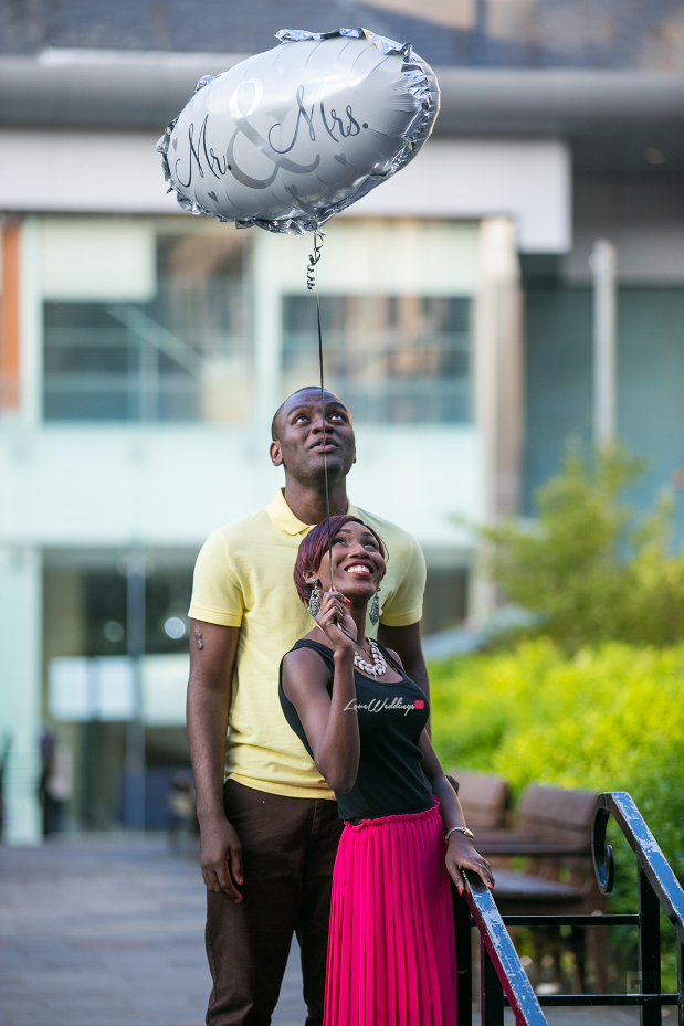 LoveweddingsNG PreWedding Anu and Demola20