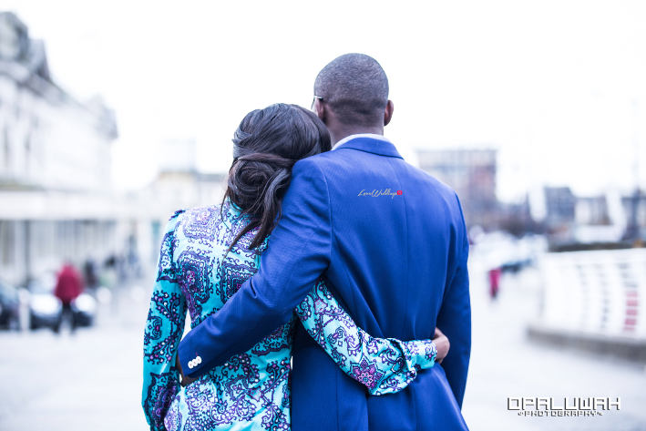 LoveweddingsNG PreWedding Anu and Demola3