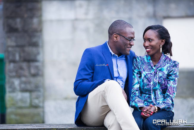 LoveweddingsNG PreWedding Anu and Demola4
