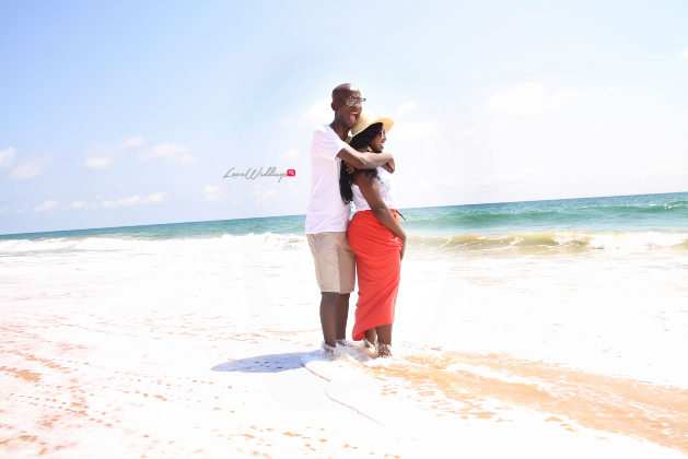 LoveweddingsNG Prewedding Ife and Tobi6