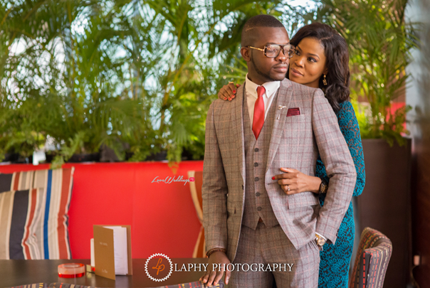 LoveweddingsNG Prewedding Kemi and Abdul Laphy Photography13