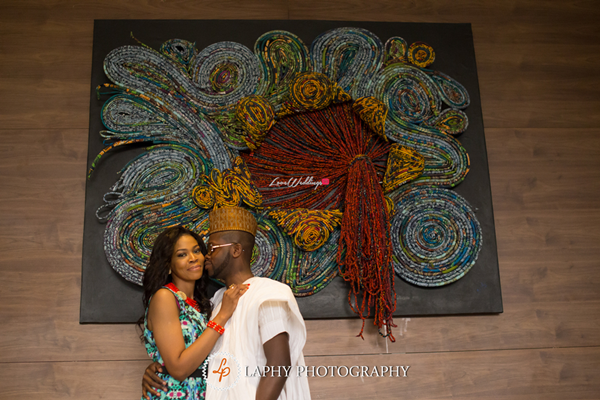 LoveweddingsNG Prewedding Kemi and Abdul Laphy Photography16