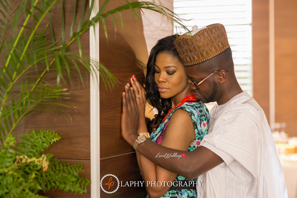 LoveweddingsNG Prewedding Kemi and Abdul Laphy Photography18