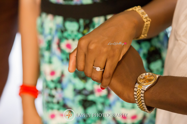 LoveweddingsNG Prewedding Kemi and Abdul Laphy Photography19