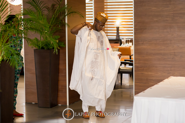 LoveweddingsNG Prewedding Kemi and Abdul Laphy Photography20