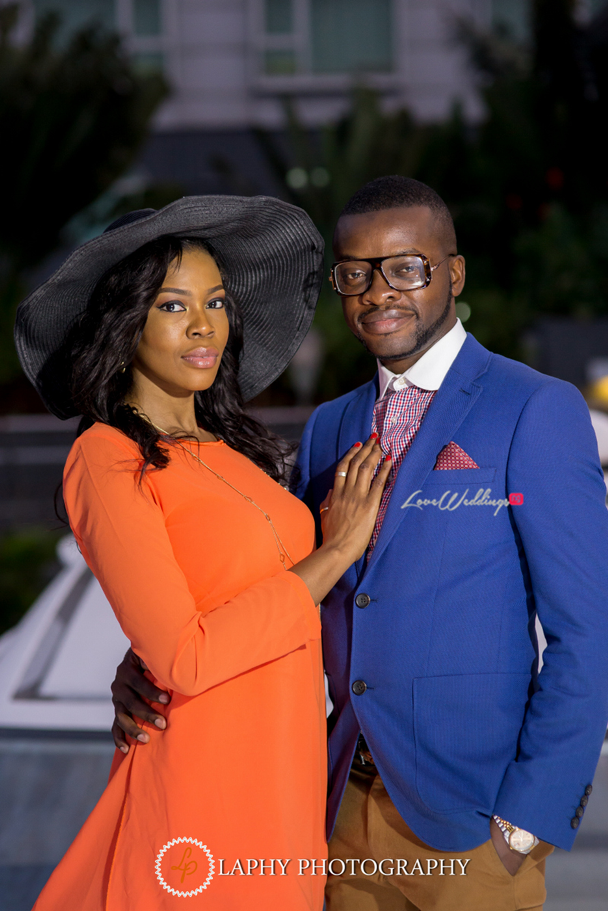 LoveweddingsNG Prewedding Kemi and Abdul Laphy Photography25
