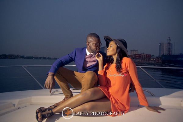 LoveweddingsNG Prewedding Kemi and Abdul Laphy Photography28