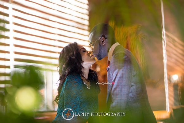 LoveweddingsNG Prewedding Kemi and Abdul Laphy Photography3