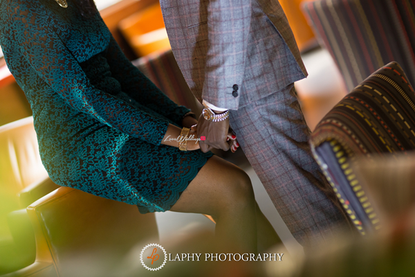 LoveweddingsNG Prewedding Kemi and Abdul Laphy Photography4