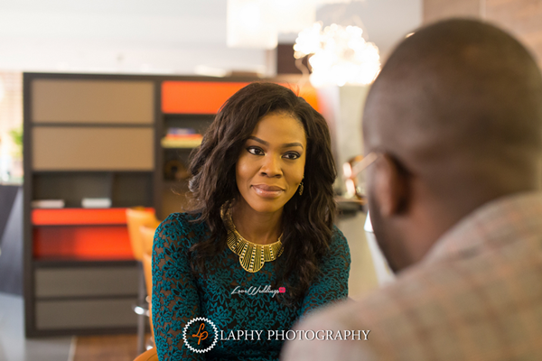 LoveweddingsNG Prewedding Kemi and Abdul Laphy Photography5