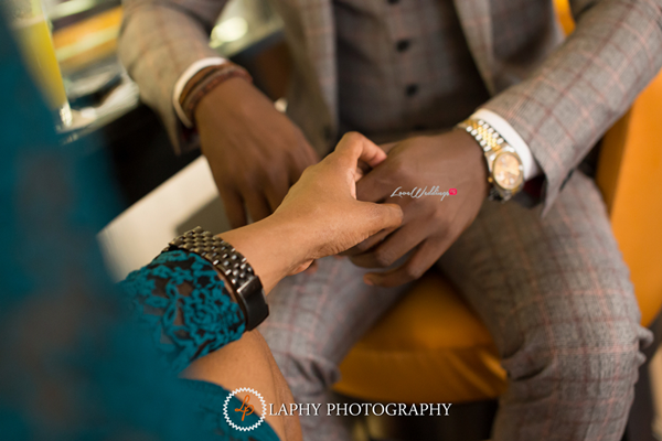 LoveweddingsNG Prewedding Kemi and Abdul Laphy Photography7
