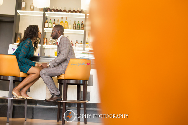 LoveweddingsNG Prewedding Kemi and Abdul Laphy Photography8