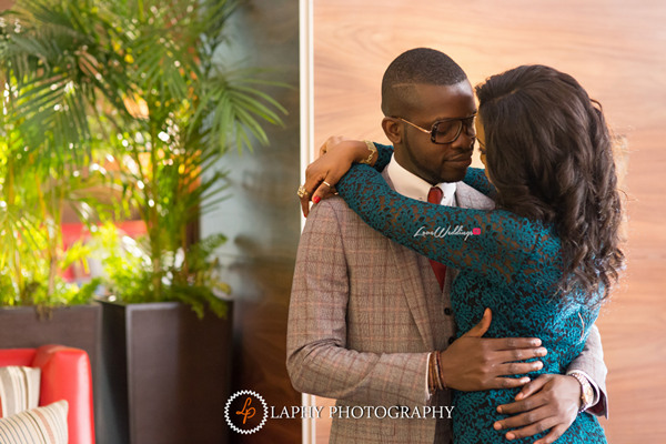 LoveweddingsNG Prewedding Kemi and Abdul Laphy Photography9