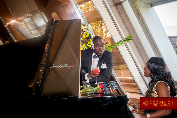 LoveweddingsNG Prewedding Mope Bankole and Femi Jatto Godwin Oisi Photography2