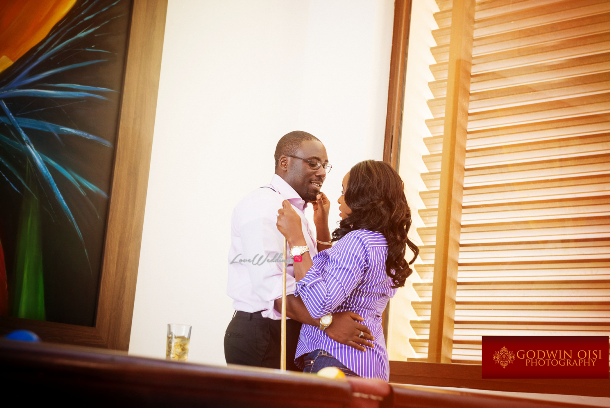 LoveweddingsNG Prewedding Mope Bankole and Femi Jatto Godwin Oisi Photography8