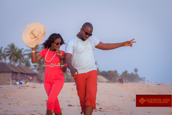 LoveweddingsNG Prewedding Moradeyo and Olamidun Godwin Oisi Photography10