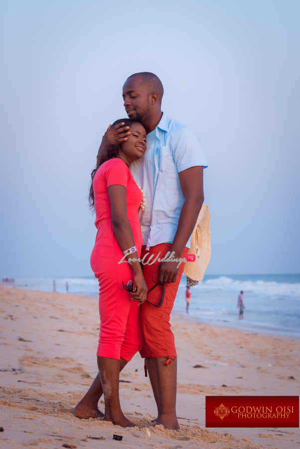 LoveweddingsNG Prewedding Moradeyo and Olamidun Godwin Oisi Photography11
