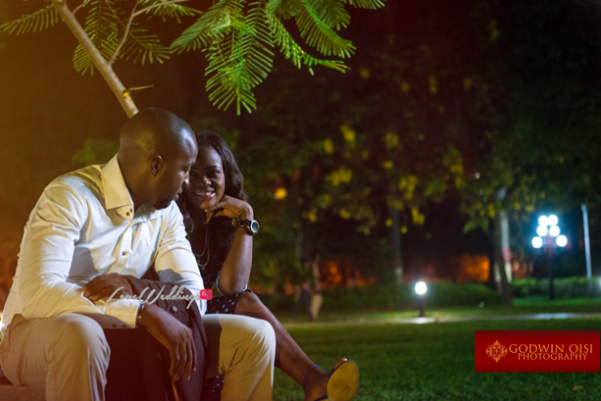 LoveweddingsNG Prewedding Moradeyo and Olamidun Godwin Oisi Photography15