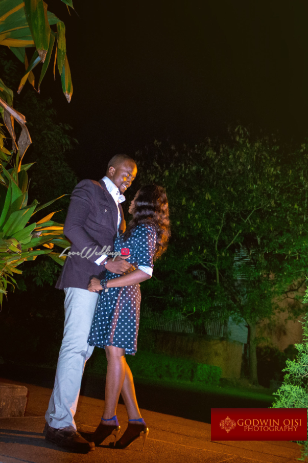 LoveweddingsNG Prewedding Moradeyo and Olamidun Godwin Oisi Photography16