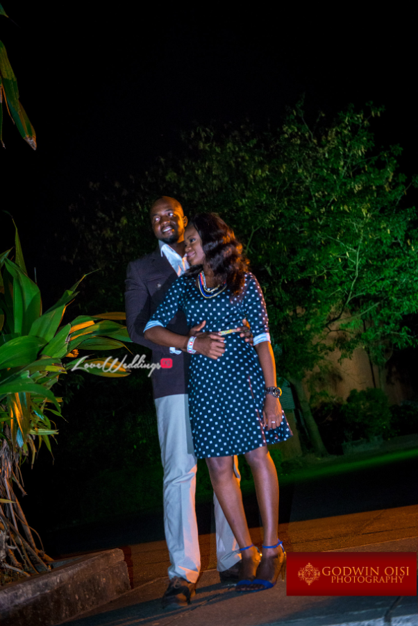 LoveweddingsNG Prewedding Moradeyo and Olamidun Godwin Oisi Photography17