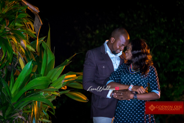LoveweddingsNG Prewedding Moradeyo and Olamidun Godwin Oisi Photography18