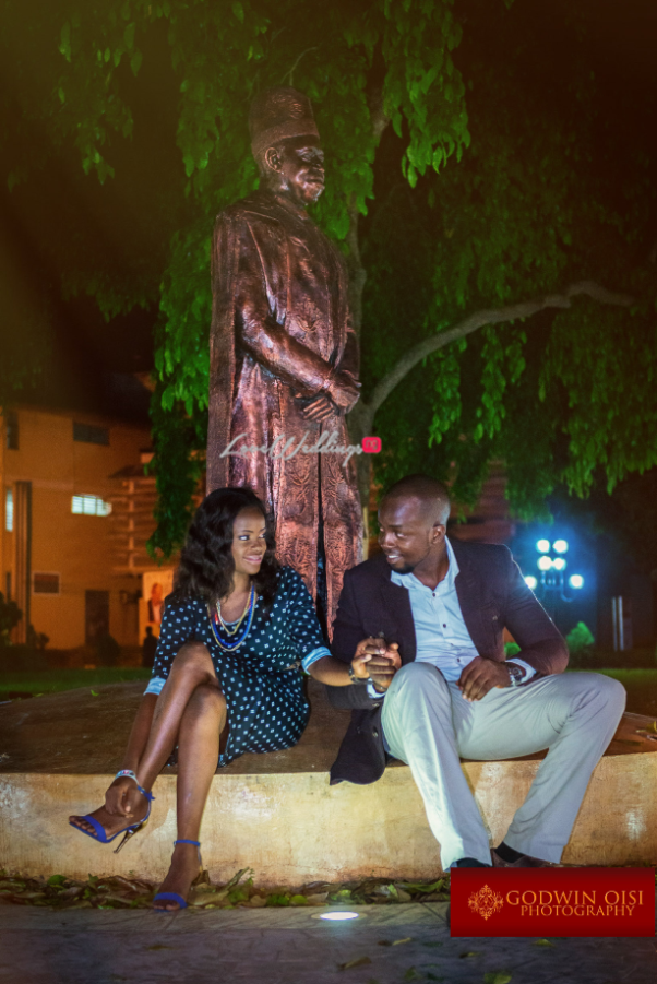 LoveweddingsNG Prewedding Moradeyo and Olamidun Godwin Oisi Photography19
