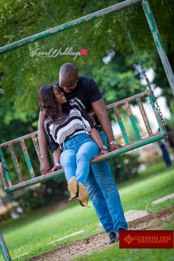 LoveweddingsNG Prewedding Moradeyo and Olamidun Godwin Oisi Photography22
