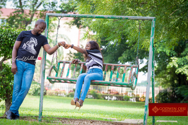 LoveweddingsNG Prewedding Moradeyo and Olamidun Godwin Oisi Photography23