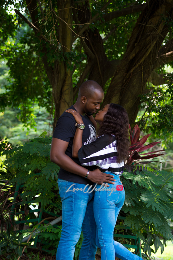 LoveweddingsNG Prewedding Moradeyo and Olamidun Godwin Oisi Photography27