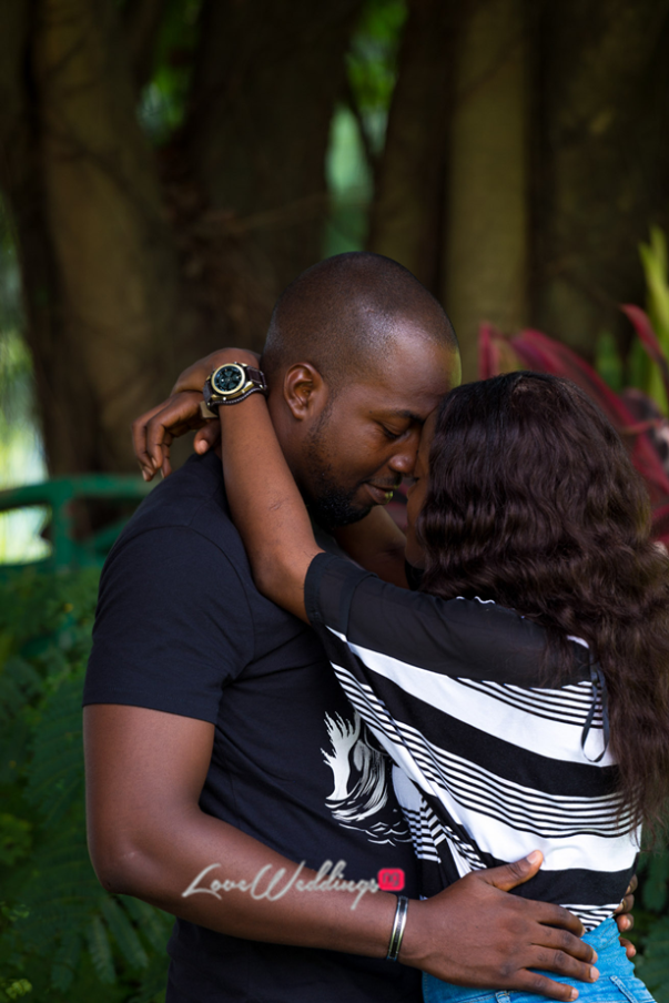 LoveweddingsNG Prewedding Moradeyo and Olamidun Godwin Oisi Photography28