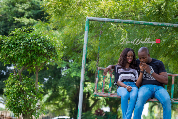 LoveweddingsNG Prewedding Moradeyo and Olamidun Godwin Oisi Photography30