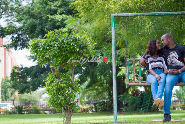 LoveweddingsNG Prewedding Moradeyo and Olamidun Godwin Oisi Photography31